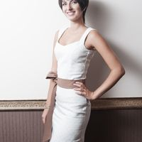 Свадебный организатор Мария Лаврухина