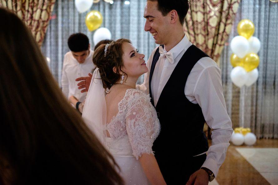 Фото 11608228 в коллекции Свадьба Сергея и Дарьи - Фотограф Бек Маратов