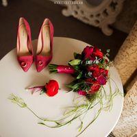Wedding Petr and Victoria Photographer: Margaret Sugar   вся серия:   +79264181826  Make-up artist and hair Екатерина Измайлова