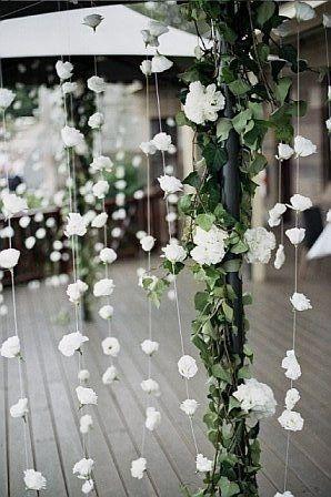 Фото 11641432 - Невеста01