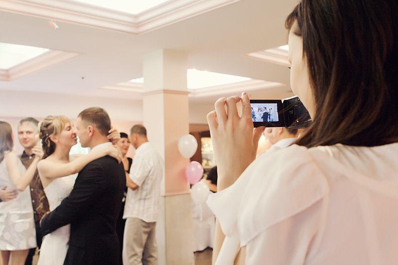 Фото 958281 в коллекции Свадьба Ксении и Сергея - Фотограф Юлия Белова