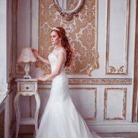 Свадебное платье Adel 24900 руб