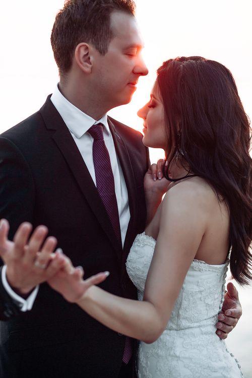 таких тканей свадбы в августе посты может быть мужским