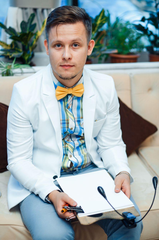 Фото 18017004 в коллекции Рисую Шаржи на праздничных мероприятиях!!! - Алексей Магомедов - художник-шаржист