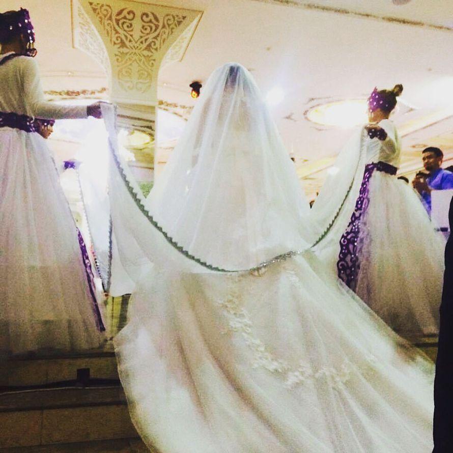 """Фото 11876812 в коллекции платья от Aidigu - Салон свадебных платьев """"Aidigu"""""""