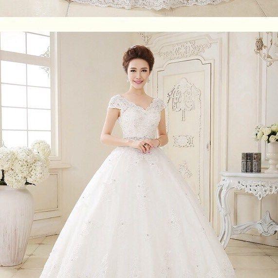 """Фото 11876820 в коллекции платья от Aidigu - Салон свадебных платьев """"Aidigu"""""""