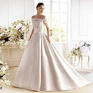 """Фото 11876828 в коллекции платья от Aidigu - Салон свадебных платьев """"Aidigu"""""""