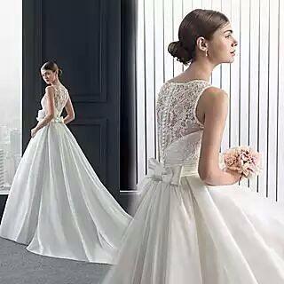"""Фото 11876836 в коллекции платья от Aidigu - Салон свадебных платьев """"Aidigu"""""""
