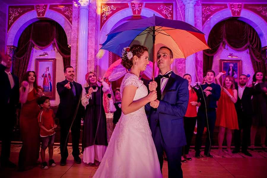 "Фото 11752808 в коллекции Свадьба Анастасии и Мурата - Свадебное агентство ""Your Perfect Wedding"""