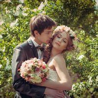 макияж: Софья Рубцова прическа: Марина Ибрагимова