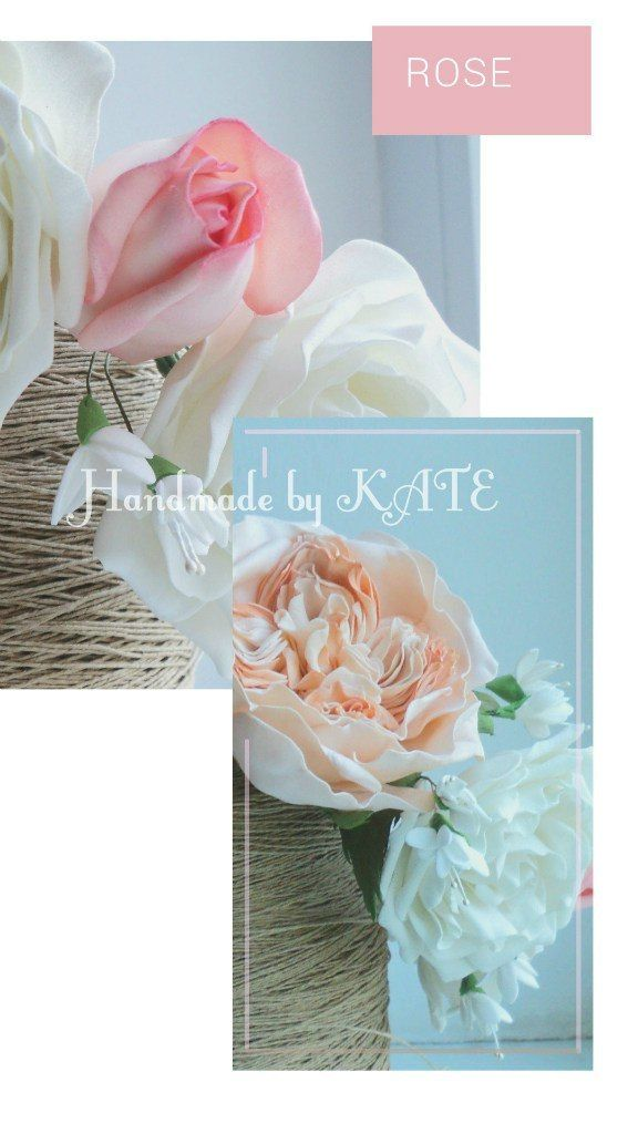 Фото 11859434 в коллекции Свадьба в стиле Рустик - Art handmade by Kate - творческая мастерская