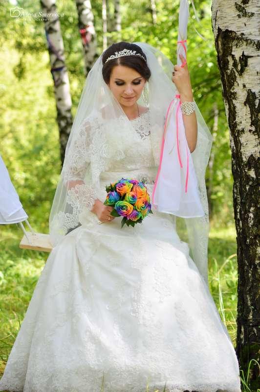 Фото 11862482 в коллекции Wedding (2) - Фотограф Алена Смирнова