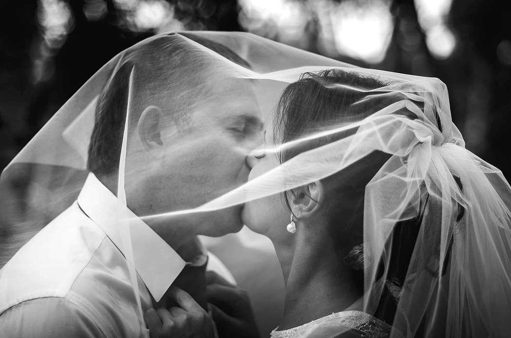 Фото 11866514 в коллекции Наши Свадьбы - Event-агентство «ПятниЦЦа!!!»