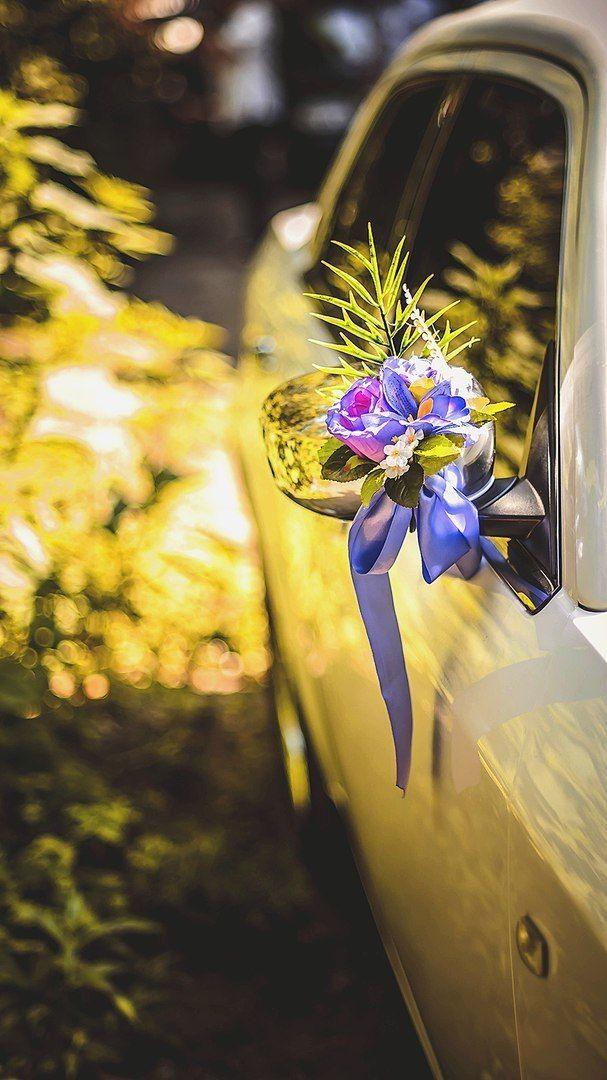 Фото 11866528 в коллекции Наши Свадьбы - Event-агентство «ПятниЦЦа!!!»