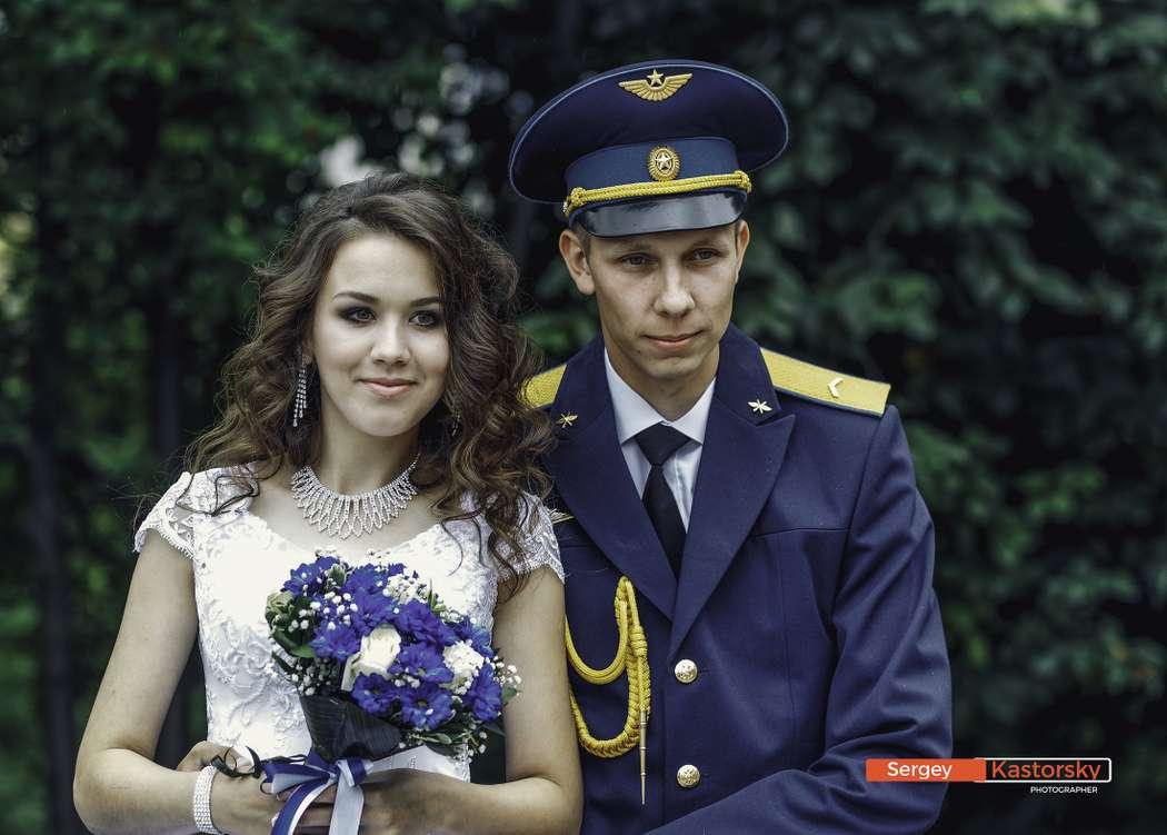 Фото 15343092 в коллекции Портфолио - Фотограф Сергей Касторский