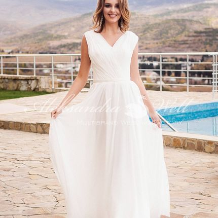 Платье Юлианна