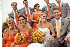Фото 1022265 в коллекции Организация свадьбы - Агентство Свадебный генерал