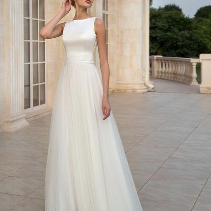 Свадебное платье Olga Sposa 1212