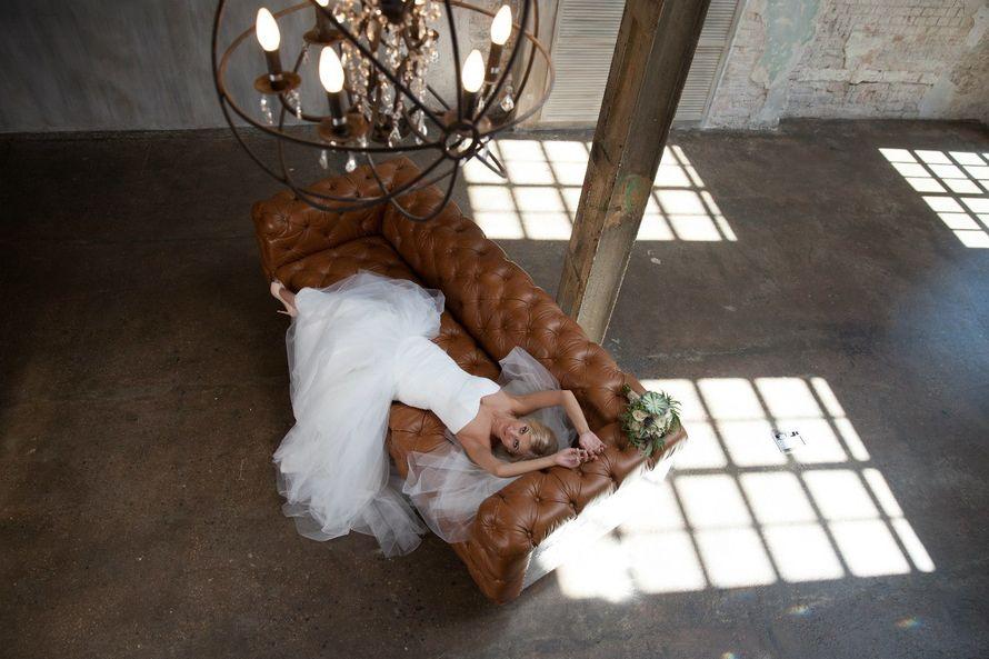 Свадебное сопровождение