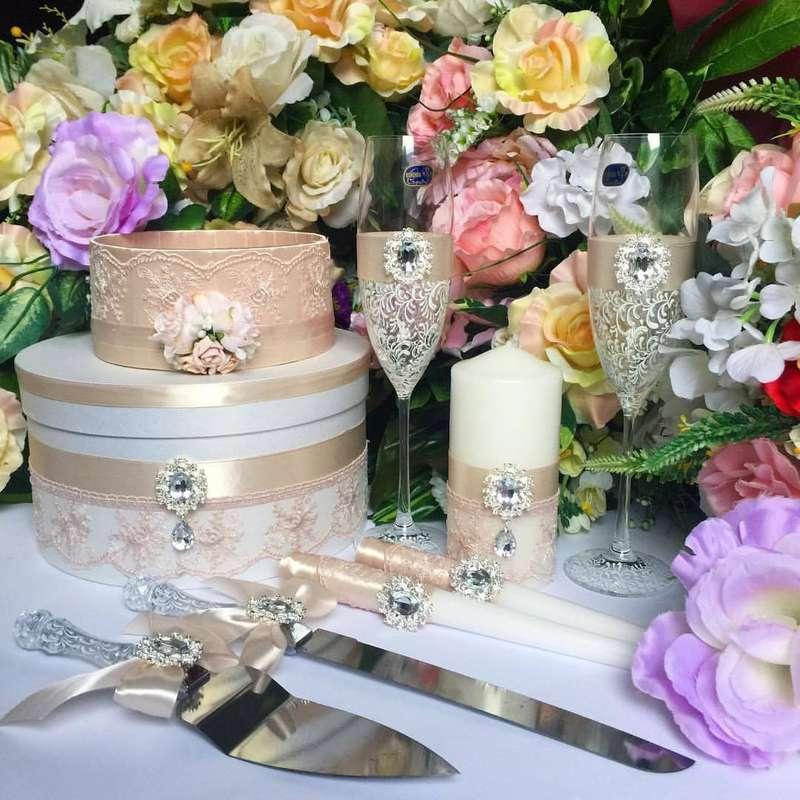 """Фото 15784278 в коллекции Портфолио - Студия флористики и декора """"Wedding Market"""""""