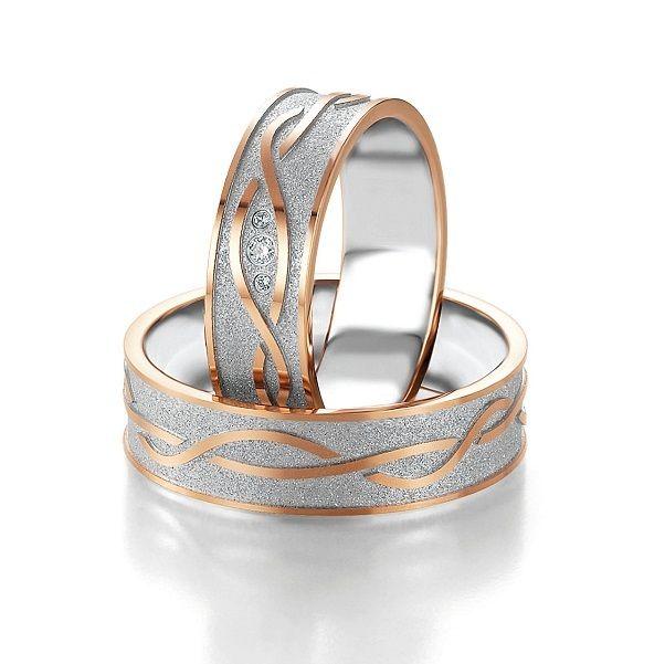 Обручальные кольца 48/05237