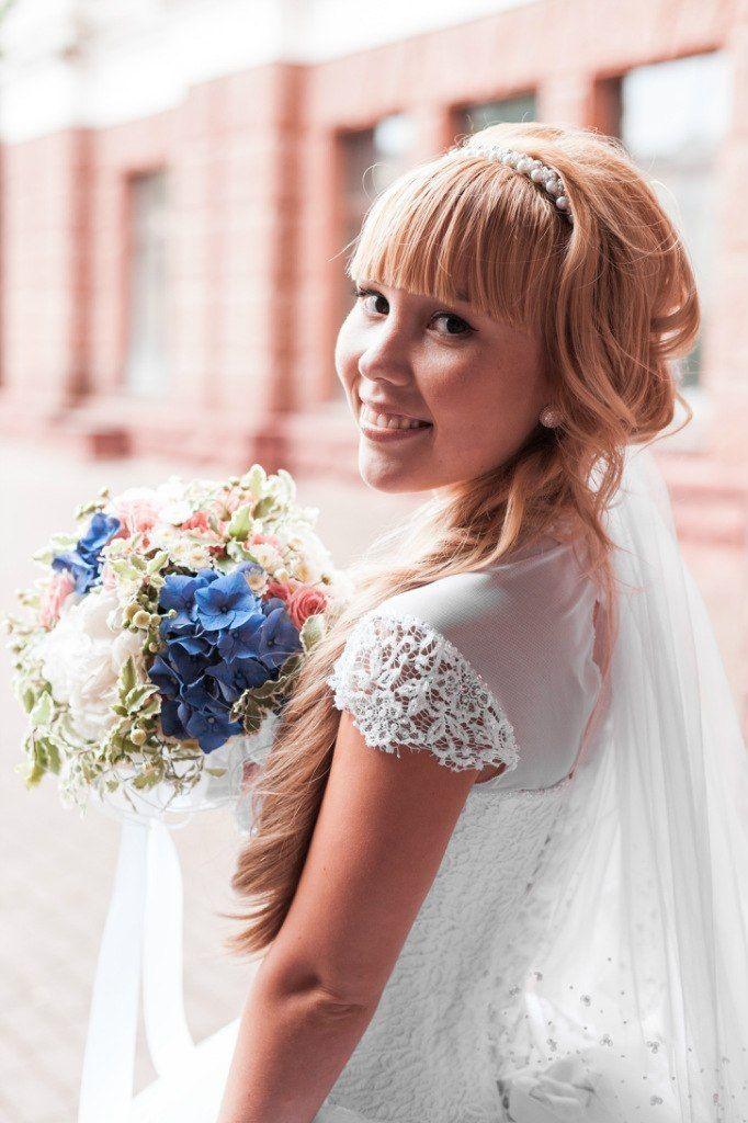 Фото 12057312 в коллекции Основной альбом - Свадебное агентство Lily wedding