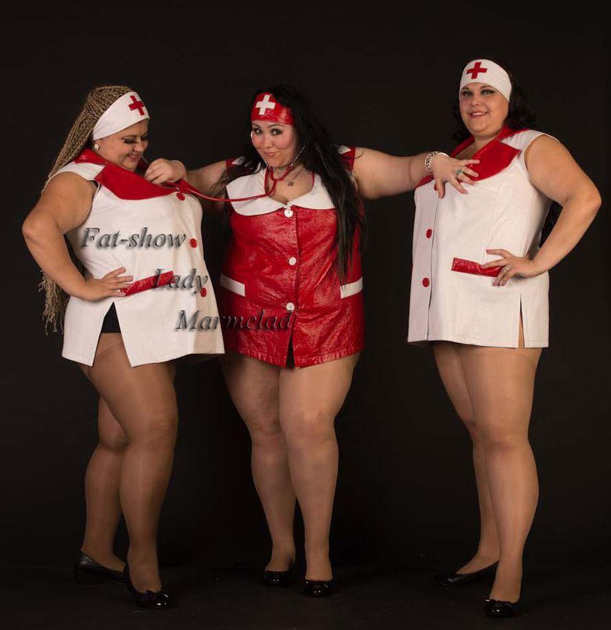 Эротическое шоу толстых зажигалка москва клуб адрес