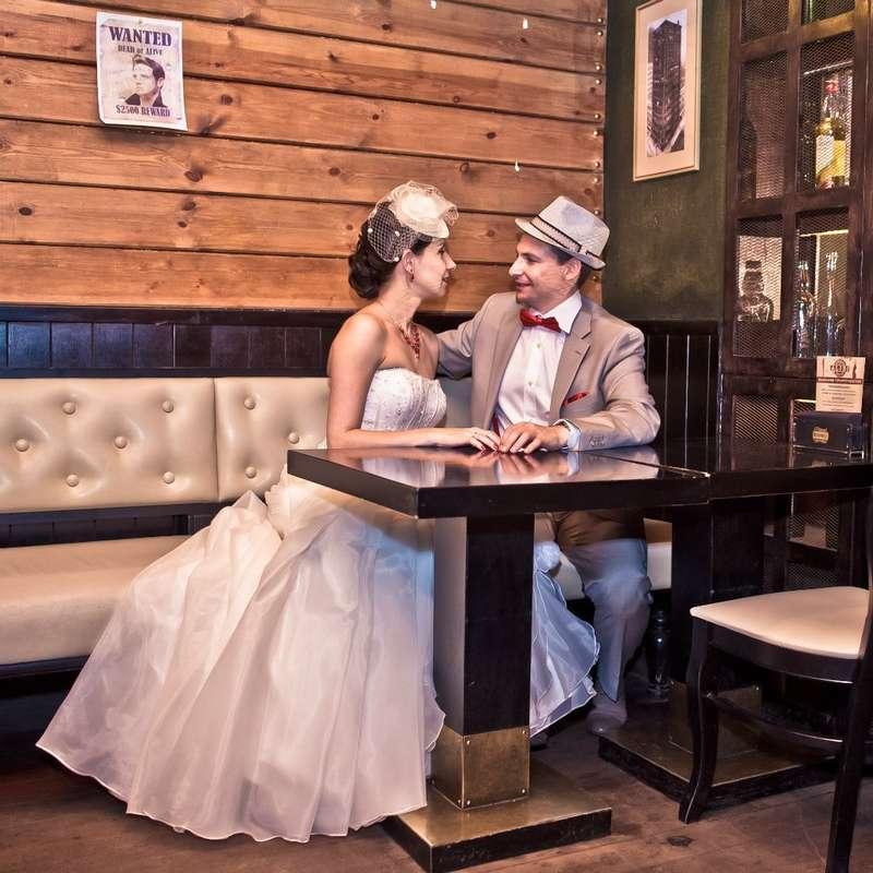 требуется ассистент фотографа на свадьбу надгробий компаний, предлагающих