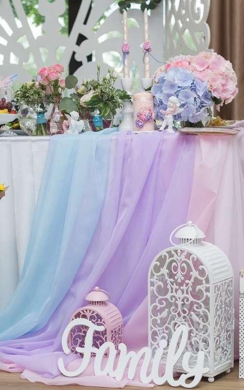 """Фото 12245956 в коллекции Портфолио - Флористы оформители """"Flor decor event"""""""