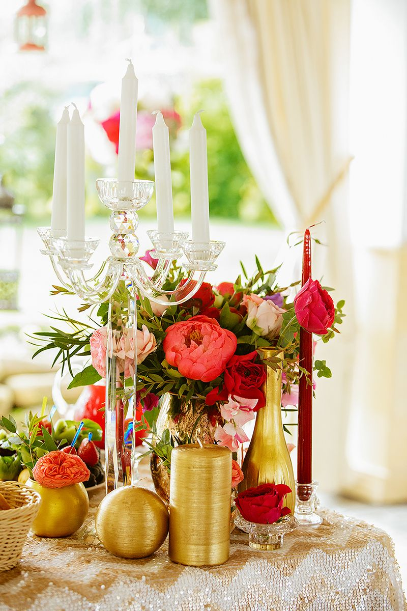"""Фото 12447830 в коллекции Мои работы - Флористы оформители """"Flor decor event"""""""