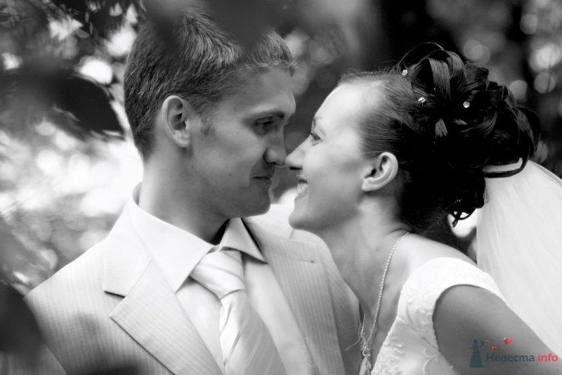 Фото 60069 в коллекции My wedding - Art-anna