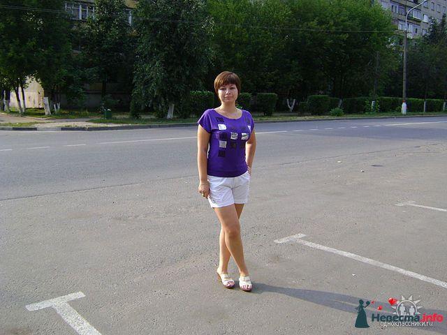 Фото 122824 в коллекции Мои фотографии - svetlik.88