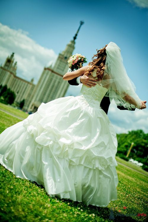 Фото 74262 в коллекции Мои фотографии - Ваш фотограф - Inna Minaeva