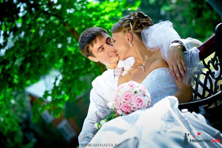 Фото 132596 в коллекции Мои фотографии - Ваш фотограф - Inna Minaeva