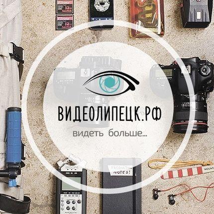 "Видеосъёмка полного дня - пакет ""Стандарт"", 2 оператора"