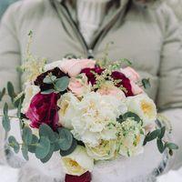 Свадьба Саши и Оли 17.02.2018