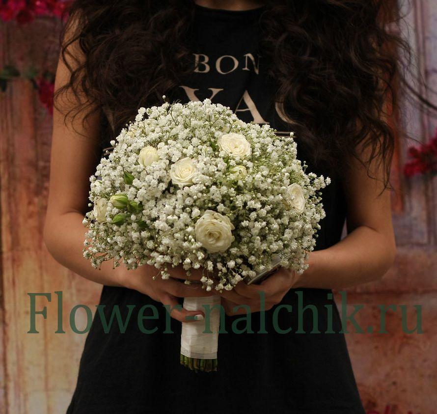 """Фото 5173979 в коллекции Портфолио - Студия флористического дизайна """"Dadali flower """""""