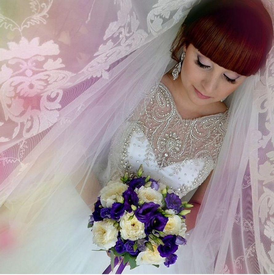 """Фото 5173991 в коллекции Портфолио - Студия флористического дизайна """"Dadali flower """""""