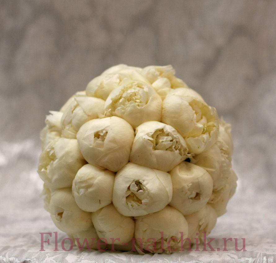 """Фото 5867680 в коллекции Портфолио - Студия флористического дизайна """"Dadali flower """""""