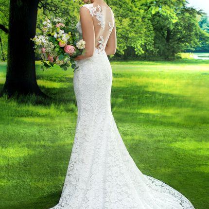 Платье Мечта