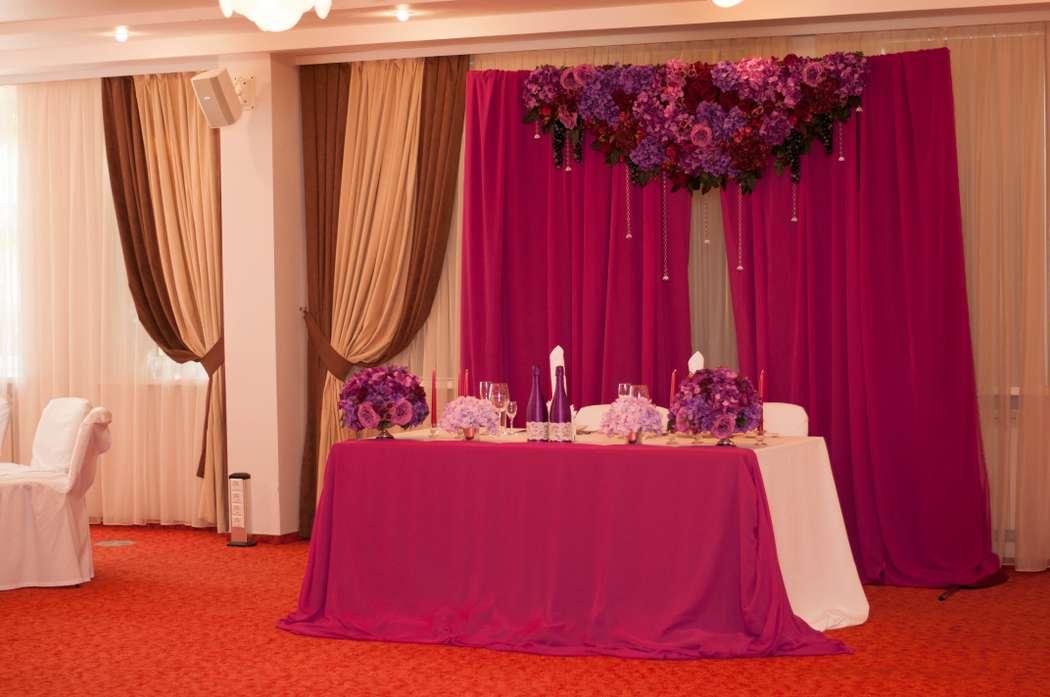 Фото 16140070 в коллекции Портфолио - Woodland weds - свадебное оформление и декор