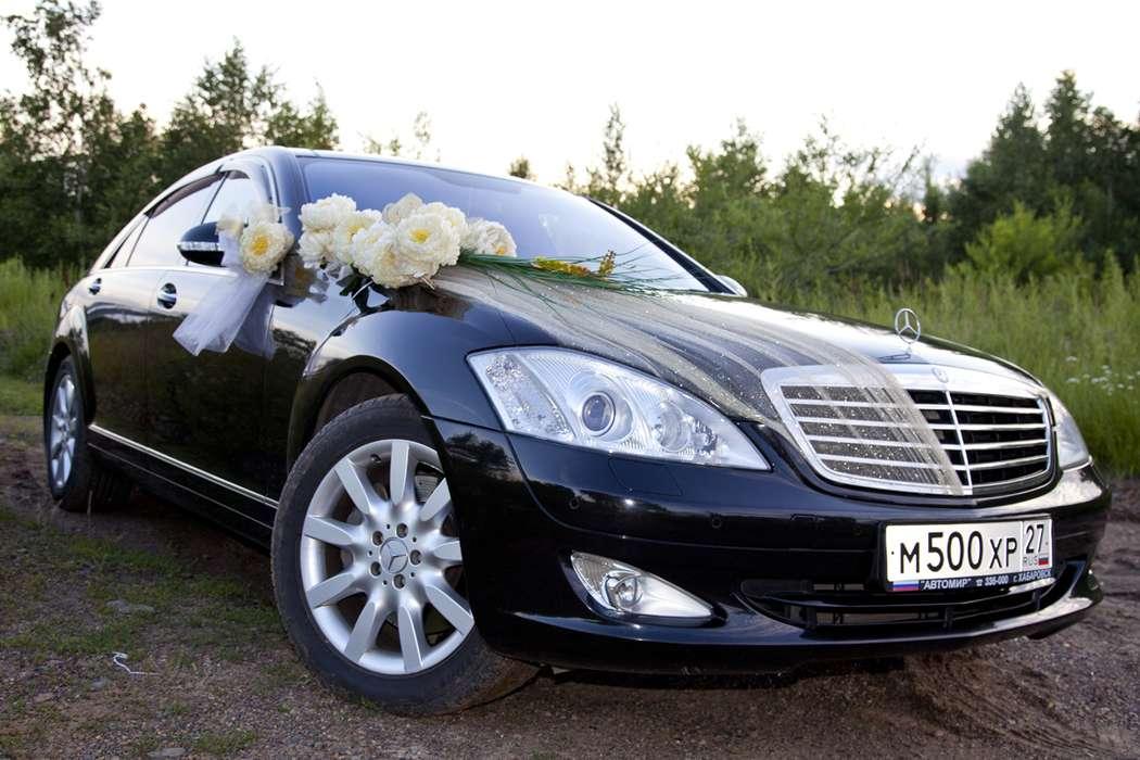 Фото 5032825 в коллекции Портфолио - Корякина Анна - прокат авто