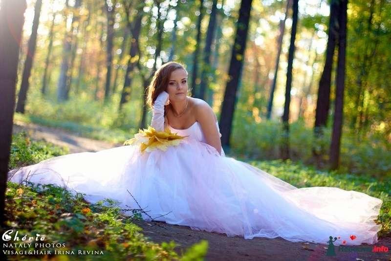 Фото 475743 в коллекции Мои фотографии - Nataly Photos