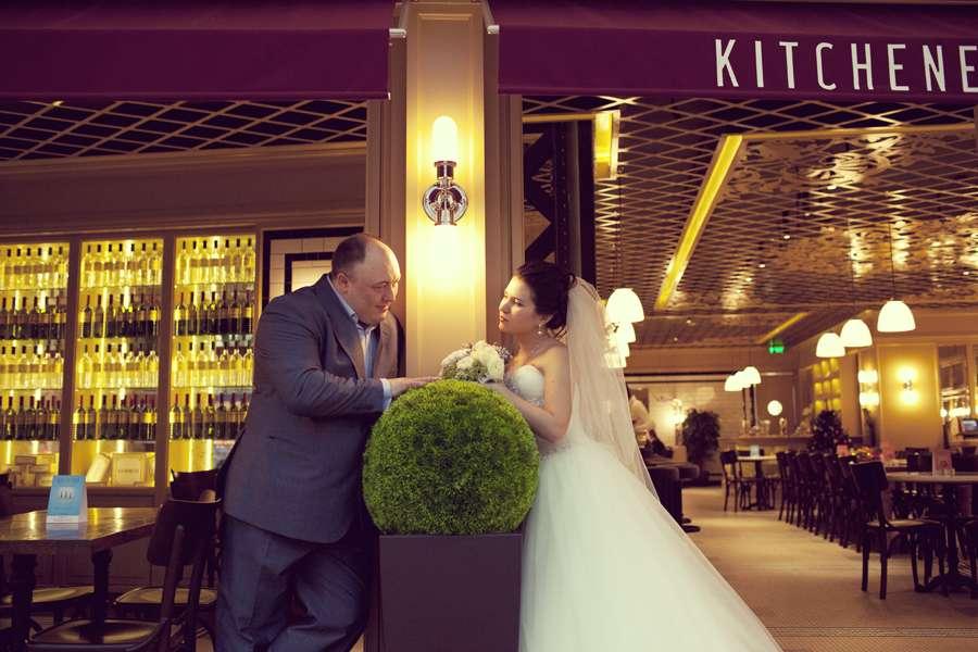 свадебная фотосессия в афимолл сити закрыт