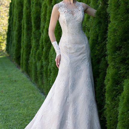 Свадебное платье Vanessa модель №1724