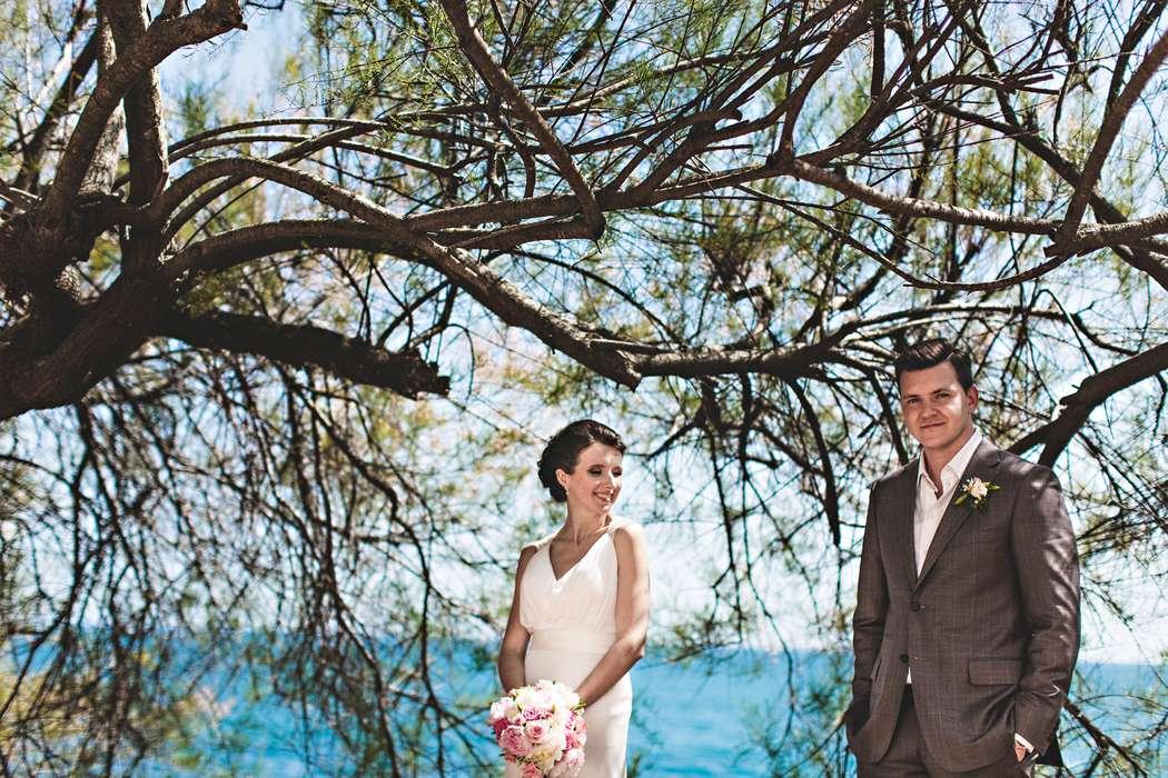 Фото 2388002 в коллекции Фотографирую любовь. Ксения Иванова - Фотограф Ксения Пардо