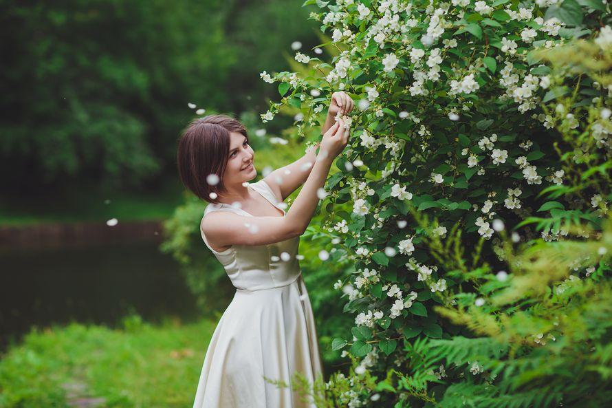 Фото 2694261 в коллекции Свадьбы - Ольга Кошелева - фотограф