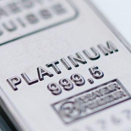 Организация свадьбы под ключ - пакет Platinum
