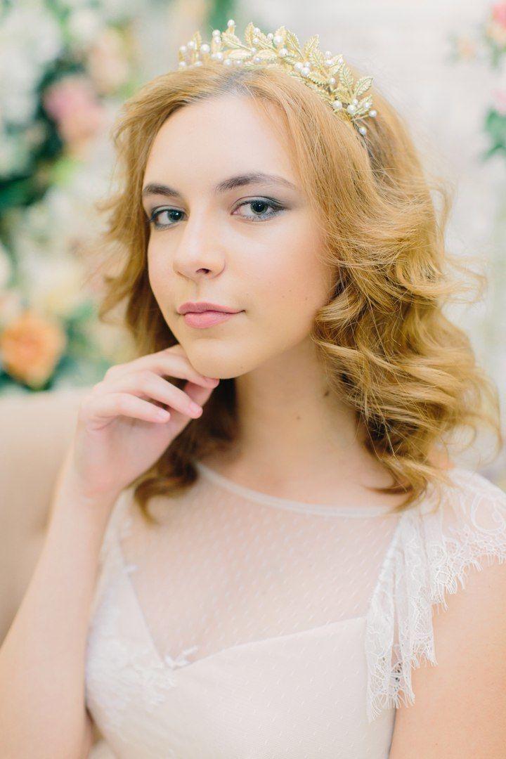 """Фото 15292306 в коллекции Портфолио - Студия свадебных и вечерних платьев """"Mon couture"""""""