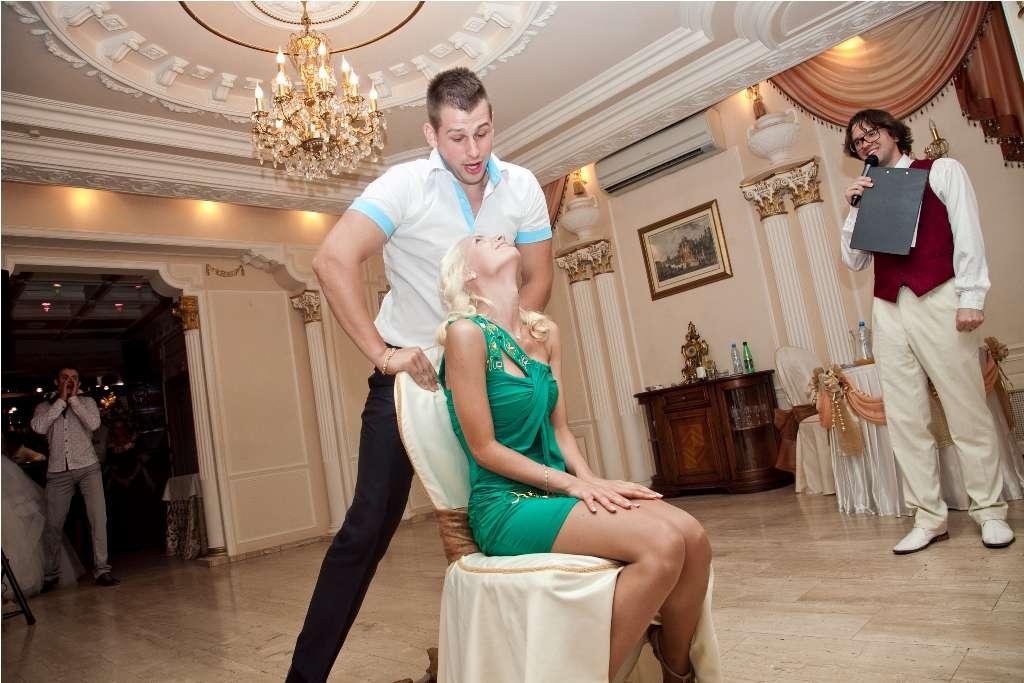 Конкурсы на свадьбы для свидетелей на
